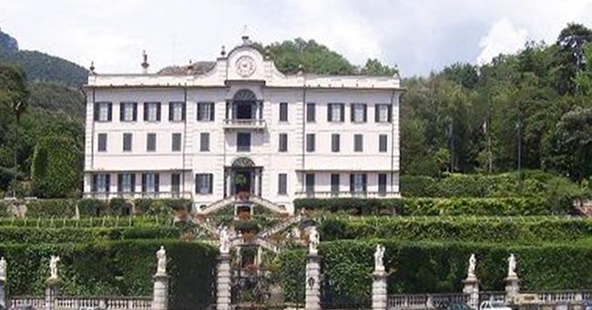 Villa Carlotta-Vivilanotizia