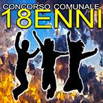 concorso 18 1-vivilanotizia