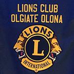 lions club olgiate olona 1-vivilanotizia