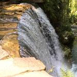 Cascata Lesa 1-vivilanotizia
