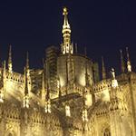 Duomo 1-vivilanotizia