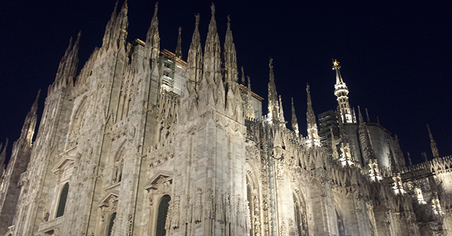 Duomo-vivilanotizia