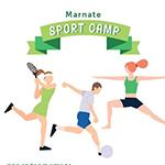 Marnate sport camp 1-vivilanotizia