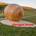 Obereggen-Latemar 1-Vivilanotizia