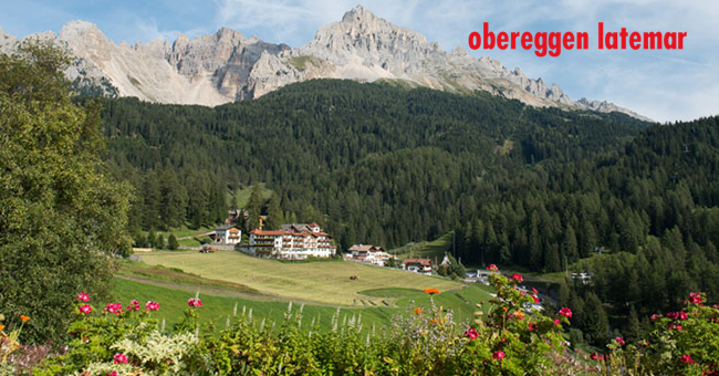 Obereggen-Latemar-Vivilanotizia