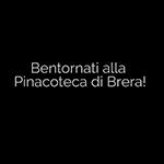 Pinacoteca brera 1-vivilanotizia