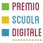 Premio scuola digitale-vivilanotizia