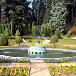 Villa Toeplitz 1-vivilanotizia