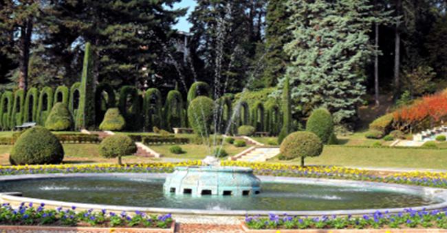 Villa Toeplitz-vivilanotizia
