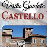 Castello Fagnano 1-vivilanotizia