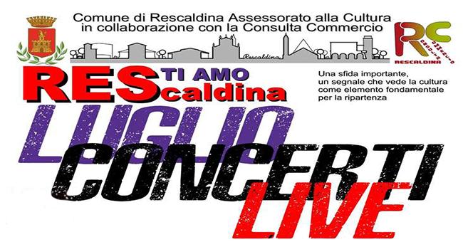 Concerti live-vivilanotizia