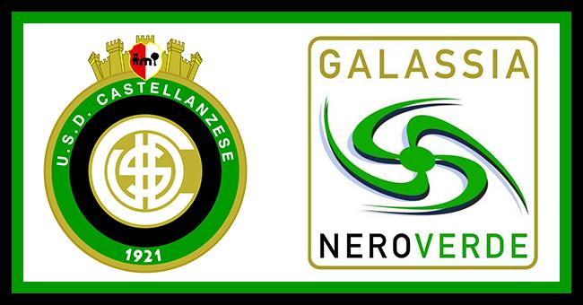 Galassia Neroverde-vivilanotizia