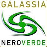 Galassia Neroverde1-vivilanotizia