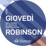 I giovedì del Robinson 1-vivilanotizia