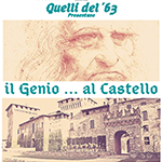 Il genio al Castello 1-vivilanotizia