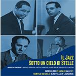 Jazz Legnano 1-Vivilanotizia