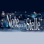 Note tra le stelle 1-vivilanotizia