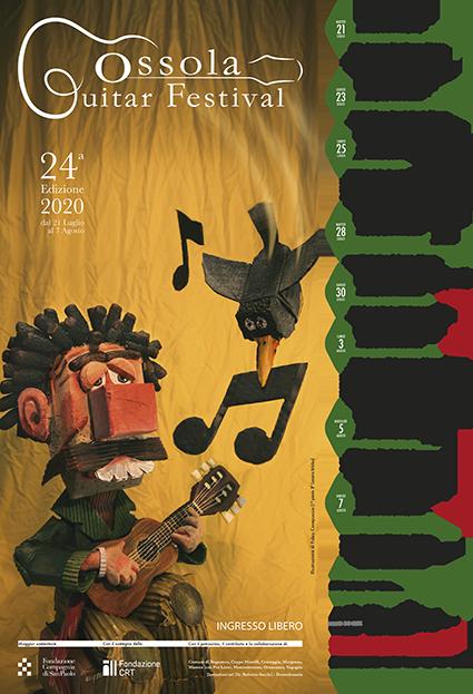 Ossola Guitar Festival loc-vivilanotizia