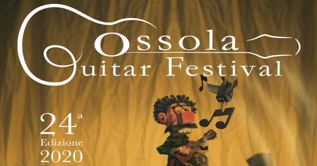 Ossola Guitar Festival-vivilanotizia