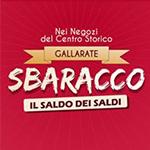 Sbaracco gallarate1-vivilanotizia