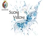 Suoni e visioni 1-vivilanotizia