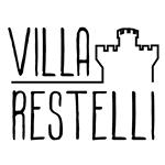 Villa Restelli-Vivilanotizia