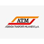 ATM 1-Vivilanotizia
