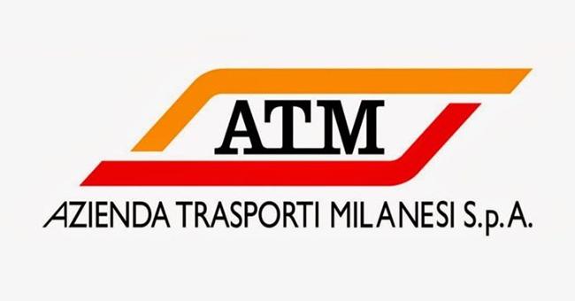 ATM-Vivilanotizia