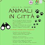 Animali in città 1-vivilanotizia