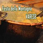 Festa della Montagna1-vivilanotizia