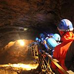 Grotta Remeron 1-vivilanotizia