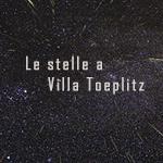 Le stelle a villa Toeplitz 1-vivilanotizia
