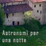 Monastero Torba 1-vivilanotizia