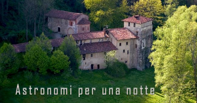 Monastero Torba-vivilanotizia
