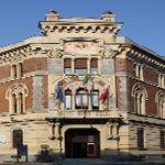 Palazzo Malinvermi 1-Vivilanotizia