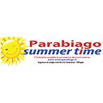 Parabiago summer time 1-vivilanotizia