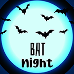 Bat Night 1-vivilanotizia