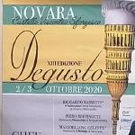 Degusto-Novara 1-vivilanotizia