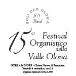 Festival organistico 1-vivilanotizia