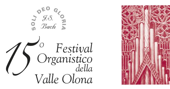Festival organistico-vivilanotizia