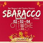 Sbaracco Gallarate2020 1-vivilanotizia