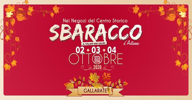 Sbaracco Gallarate2020-vivilanotizia