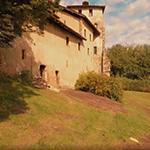 Torba-Monastero 1-vivilanotizia