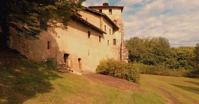 Torba-Monastero-vivilanotizia