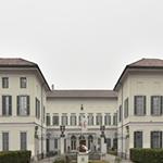 Villa Brambilla 1-Vivilanotizia