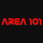Area 101 1-vivilanotizia