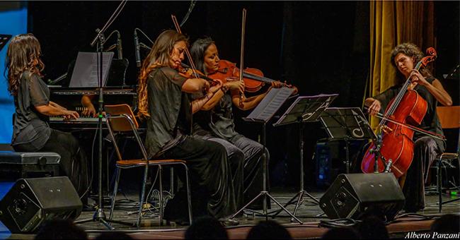 Concerto Vivilanotizia