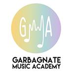 GMA-1vivilanotizia
