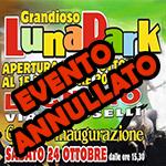 LunaParK 2020-1Vivilanotizia