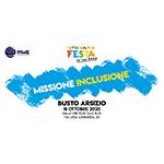 Missione Inclusione-1vivilanotizia